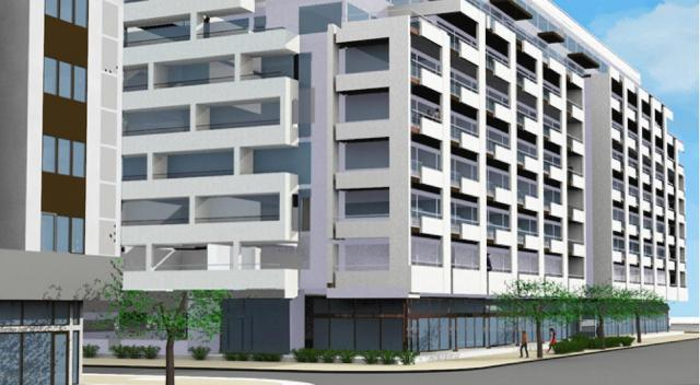 Scoop Condos 2 photo 1