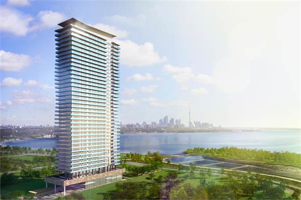 Jade Waterfront photo 20